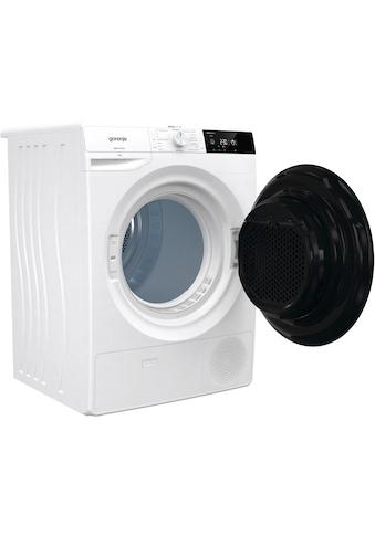 GORENJE Kondenstrockner »WaveD E8B«, 8 kg kaufen