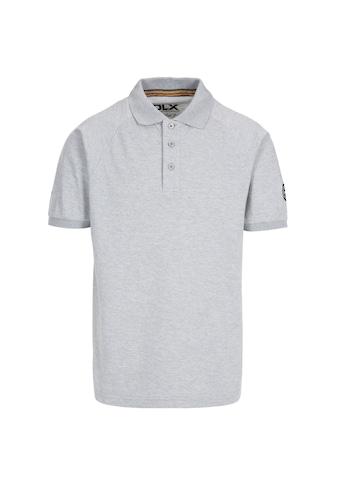 Trespass T-Shirt »Herren Polo-Shirt Sanderson« kaufen