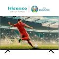 "Hisense LED-Fernseher »50AE7010F«, 126 cm/50 "", 4K Ultra HD, Smart-TV, 4K Ultra HD"