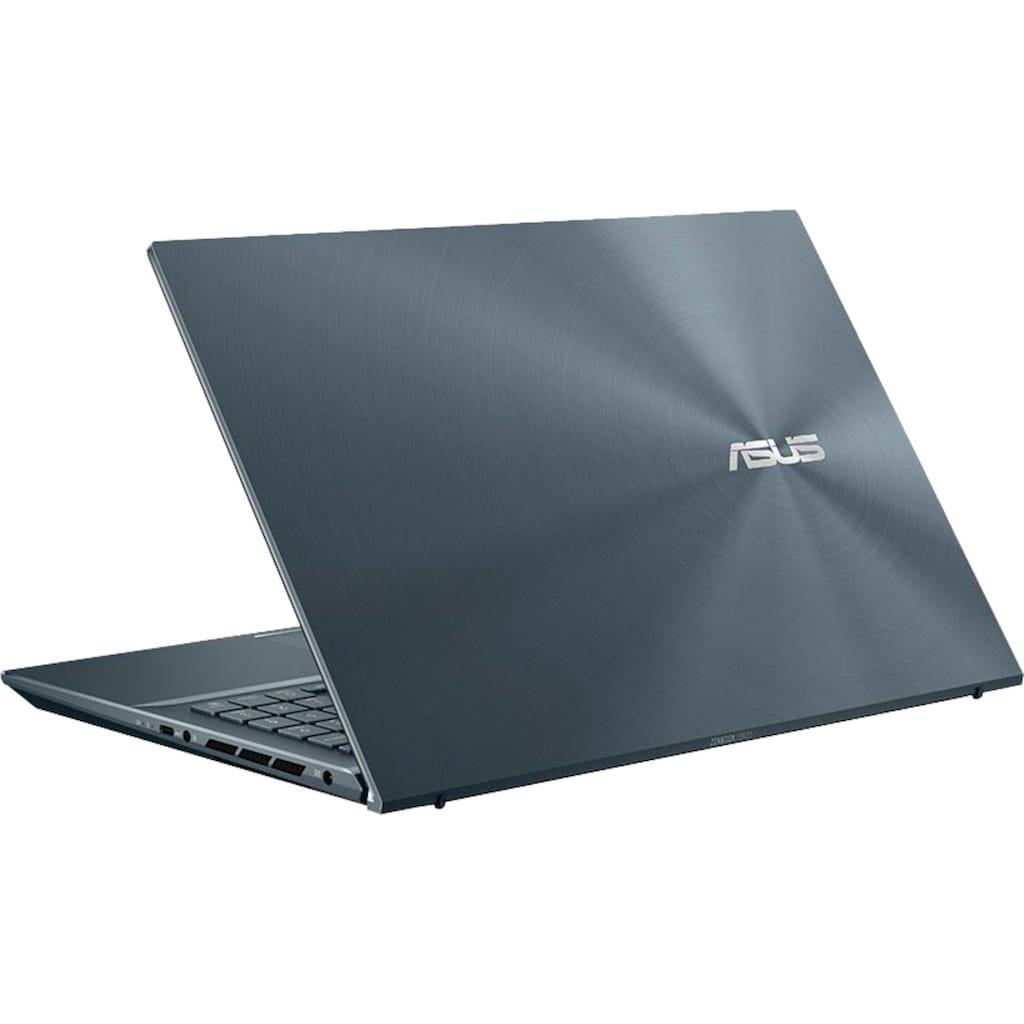 Asus Notebook »UX535LI-BN128T«, (512 GB SSD)