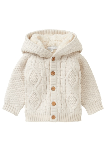 Noppies Strickjacke »Kestell« kaufen
