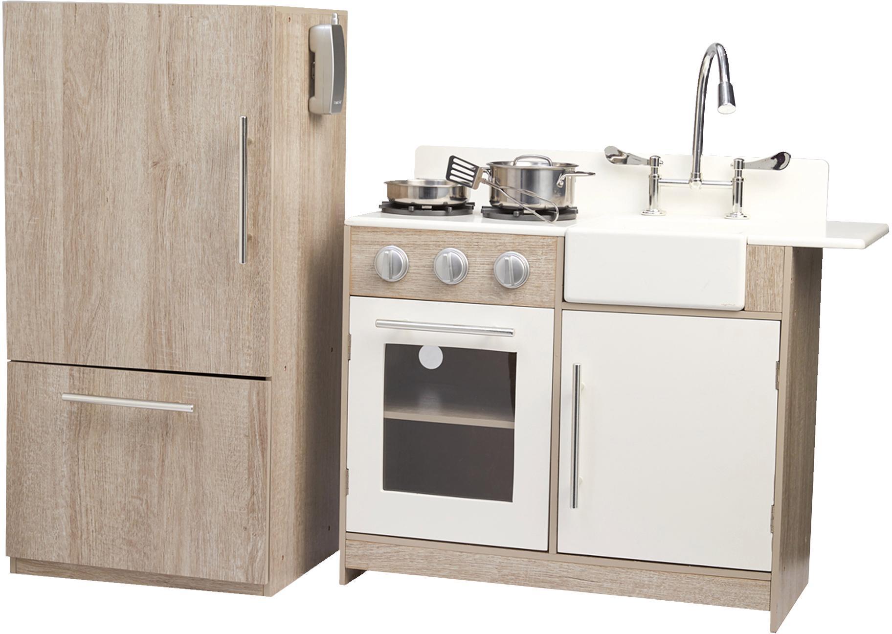 Quelle Küchenofen : Howa spielküche preisvergleich u2022 die besten angebote online kaufen