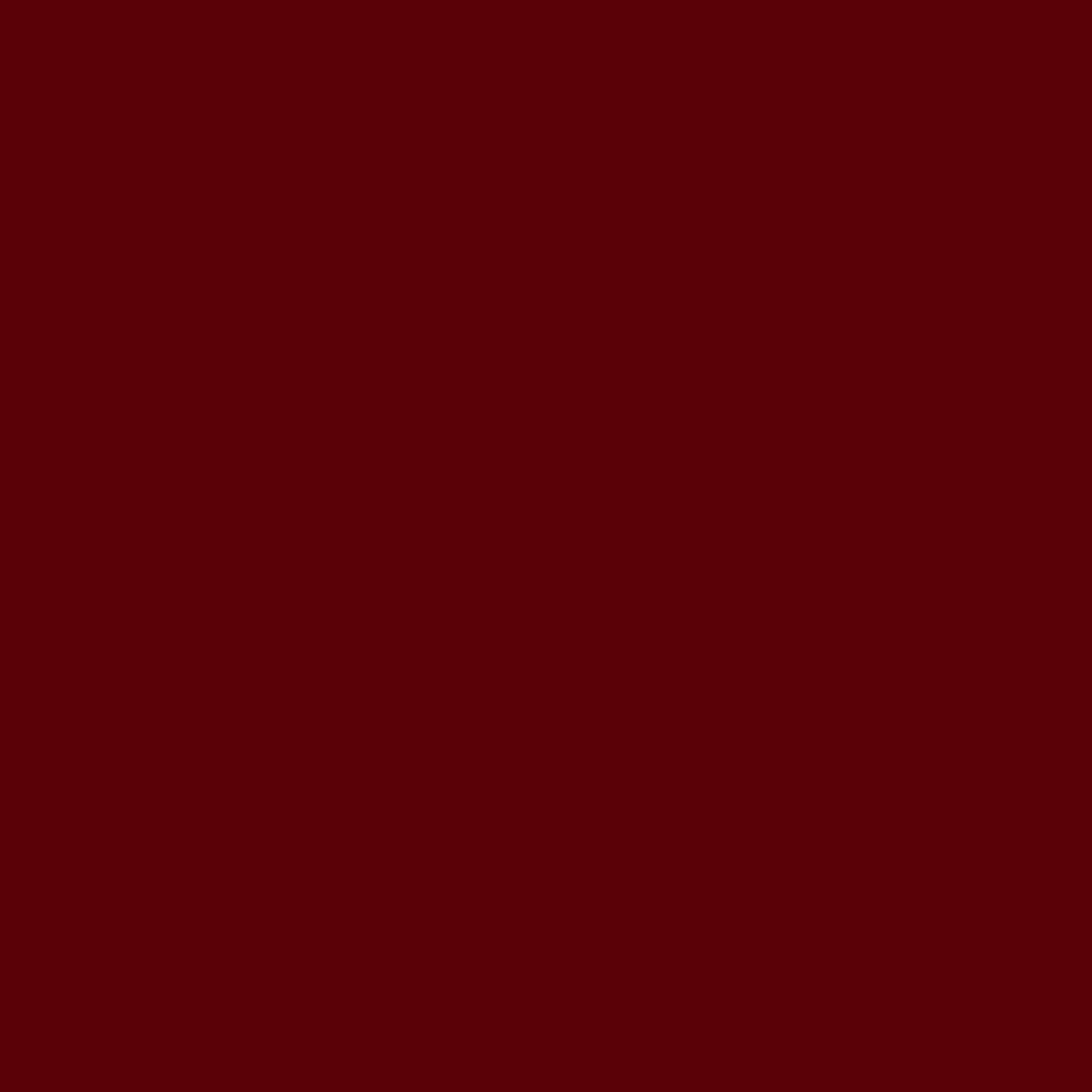 Sharp Kühl-/Gefrierkombination »SJ-RA10RMX«, SJ-RA10RMXM3-EU, 190,1 cm hoch, 60,5 cm breit