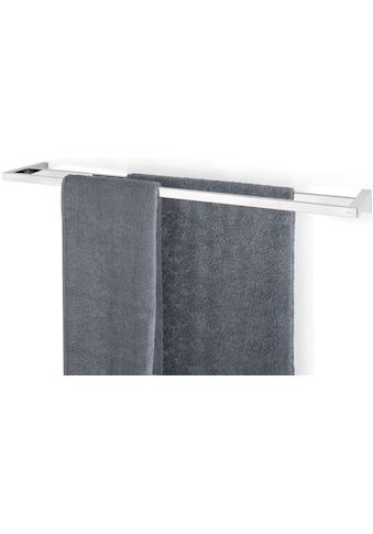 BLOMUS Doppelhandtuchhalter »Edelstahl poliert« kaufen