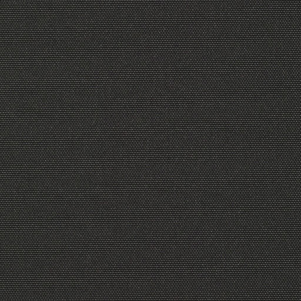 KONIFERA Gelenkarmmarkise »350x200 cm«, Breite/Ausfall: 350/200 cm, Neigungswinkel verstellbar