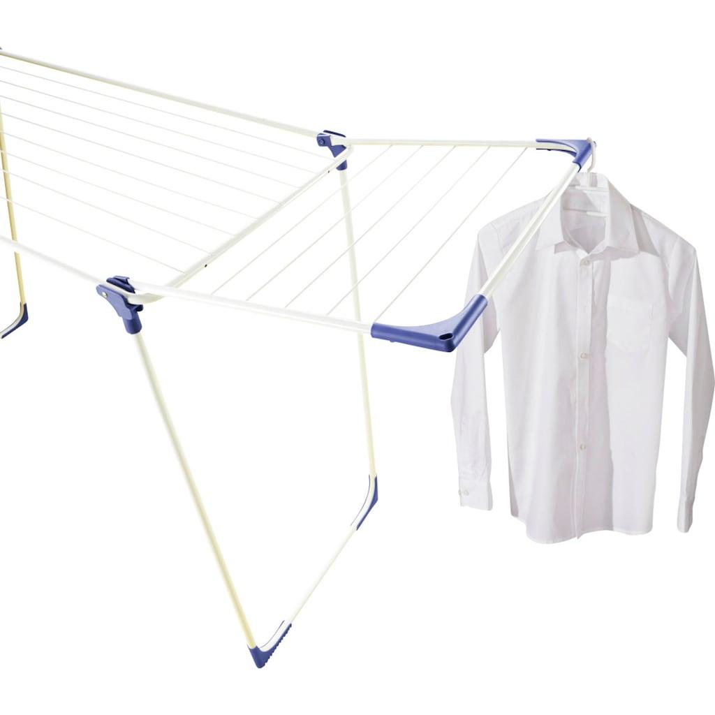 Leifheit Wäscheständer »Classic 180 Solid«