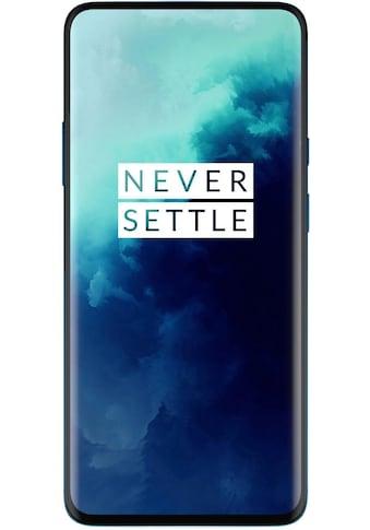 OnePlus 7T Pro Smartphone (16,94 cm / 6,67 Zoll, 256 GB, 48 MP Kamera) kaufen