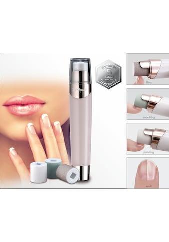 Trisa Nagelversiegelungsgerät »Perfect Nails« kaufen