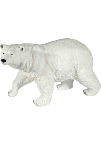 Home affaire Tierfigur »Eisbär« kaufen