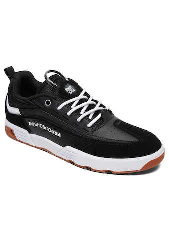 DC Shoes Sneaker »Legacy 98 Slim« kaufen