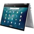 "Asus Notebook »CX5500FEA-E60012«, (39,62 cm/15,6 "" Intel Core i7 UHD Graphics\r\n 512 GB SSD), Kostenloses Upgrade auf Windows 11, sobald verfügbar"