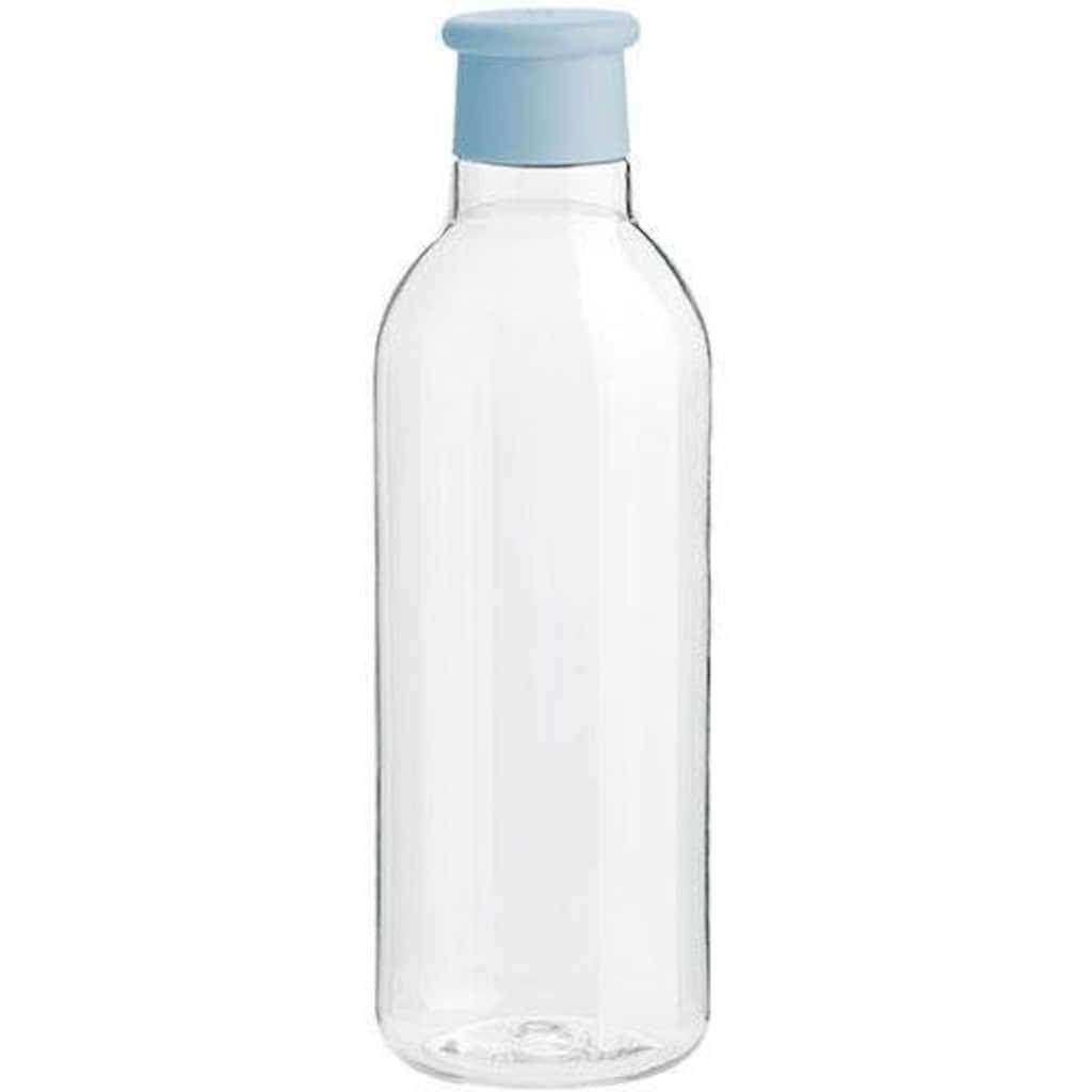 RIG-TIG Trinkflasche »Drink-it«, 750 ml