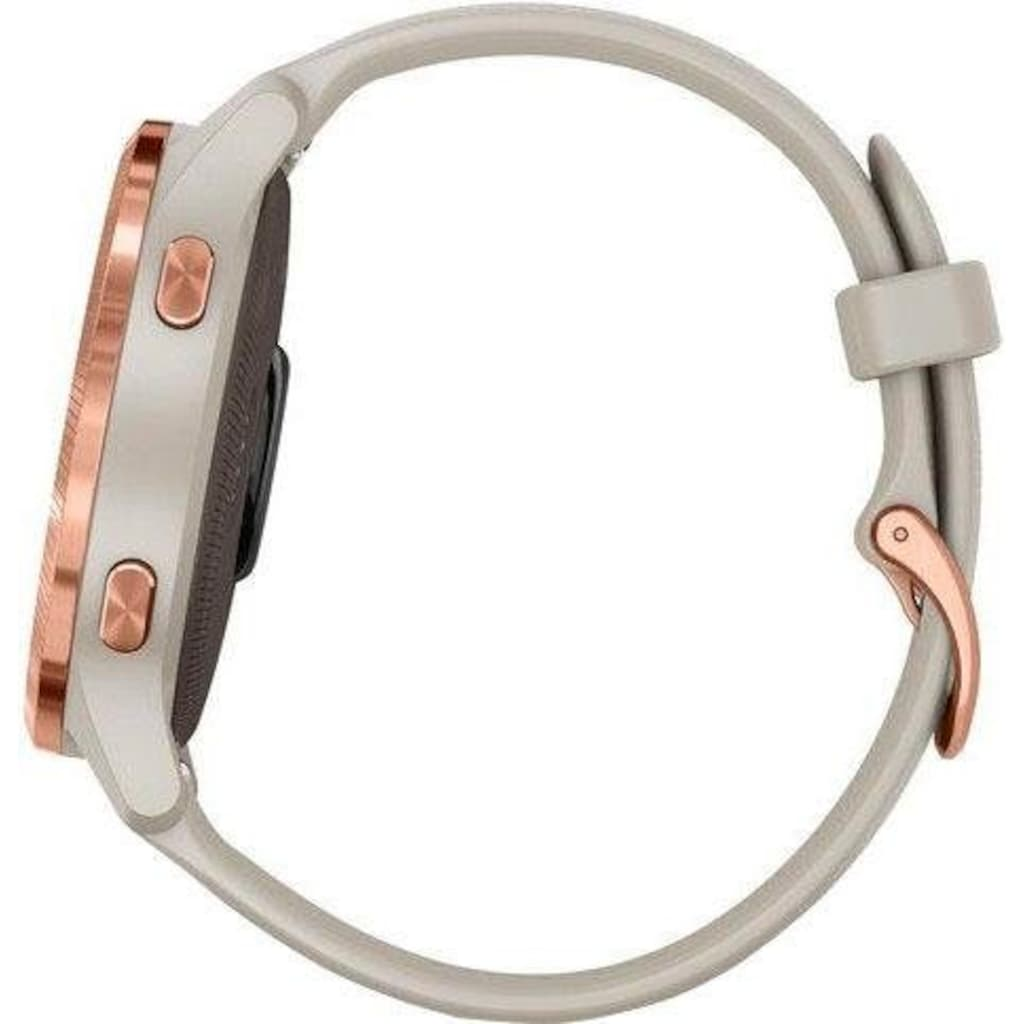 Garmin Smartwatch »VENU«