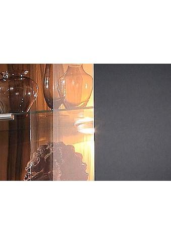 LED Glaskantenbeleuchtung, Ufo-Clip-Beleuchtung kaufen