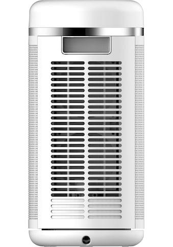 Sonnenkönig Heizgerät »TOWER LCD« kaufen