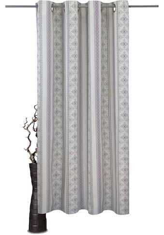 VHG Vorhang »Rhona« kaufen