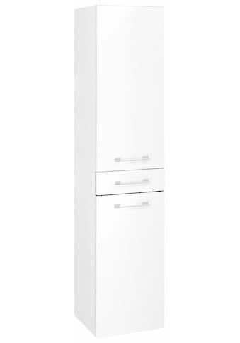MARLIN Hochschrank »Sola 3130«, Höhe 179 cm, vormontiert kaufen
