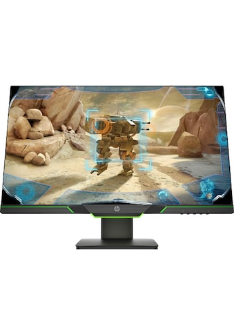 HP LED-Monitor »27xq« kaufen