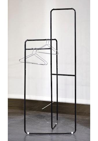 GGG MÖBEL Garderobenständer »Ulf« kaufen