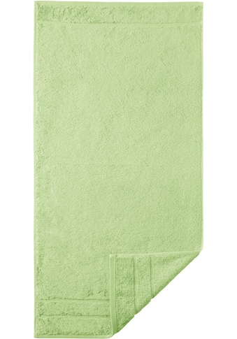 "Handtücher ""Prestige"", Egeria kaufen"