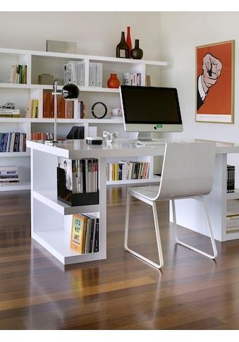 TemaHome Schreibtisch »Multi« kaufen