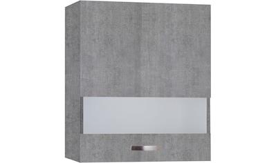 OPTIFIT Glashängeschrank »Cara«, Breite 60 cm kaufen