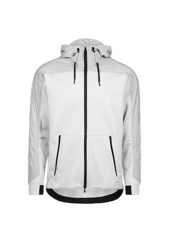 Under Armour® Trainingsjacke »Coldgear Unstoppable Swacket« kaufen