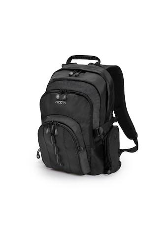 """DICOTA Notebook-Rucksack »Backpack Universal 14-15.6""""« kaufen"""
