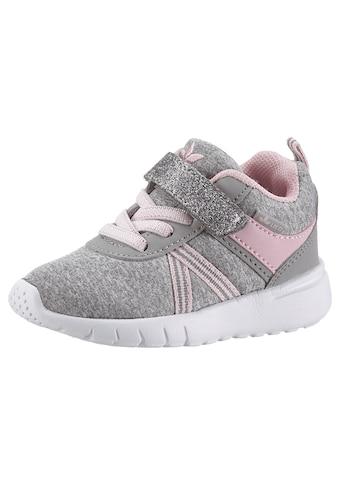 Lico Sneaker »Cakes VS«, mit Gummiband kaufen