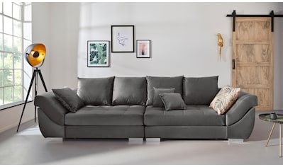 INOSIGN Big - Sofa »Rome« kaufen
