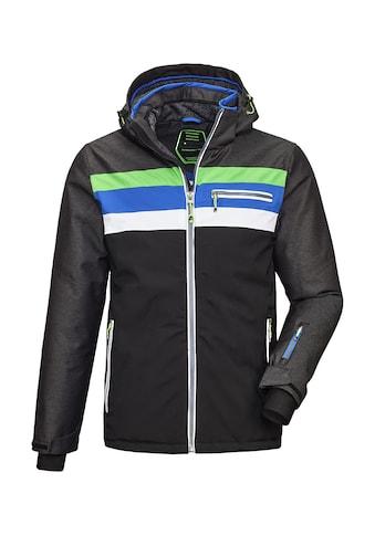 Killtec Skijacke »Tirano MN Ski JCKT A« kaufen