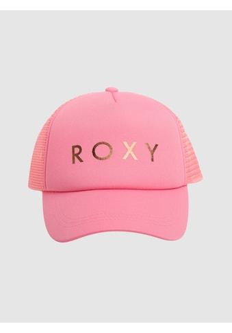 Roxy Trucker Cap »Reggae Town« kaufen
