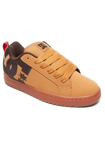 DC Shoes Sneaker »Court Graffik SE« kaufen