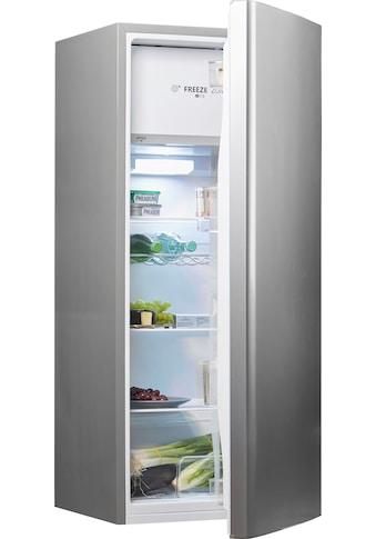 Hanseatic Kühlschrank »HKS12851A2« kaufen