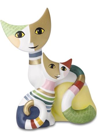 "Goebel Tierfigur »Figur Rosina Wachtmeister - ""Macchia e Giro""« kaufen"