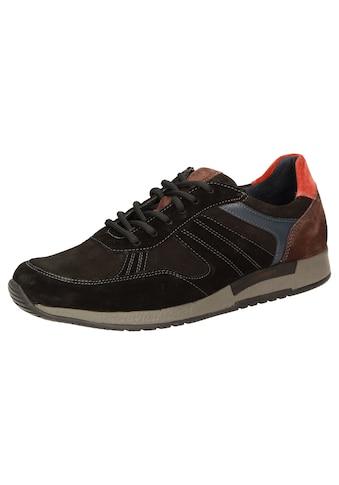 SIOUX Sneaker »Rojaro-708« kaufen