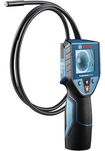 Bosch Professional Inspektionskamera »GIC 120 Professional« kaufen
