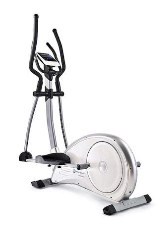 Horizon Fitness Crosstrainer-Ergometer »Syros Pro« kaufen