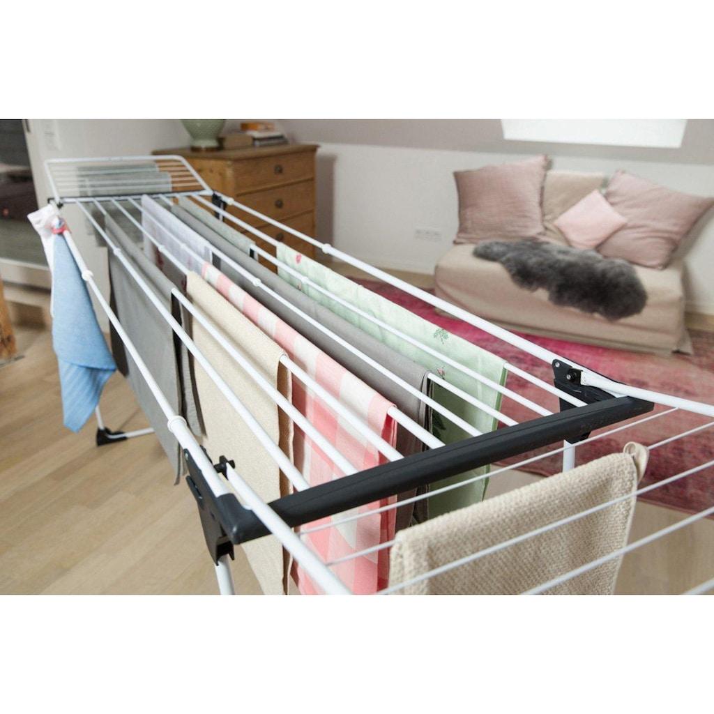 Vileda Wäscheständer »Wäschetrockner Infinity«
