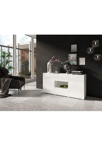 TRENDMANUFAKTUR Kommode »DELOS« kaufen