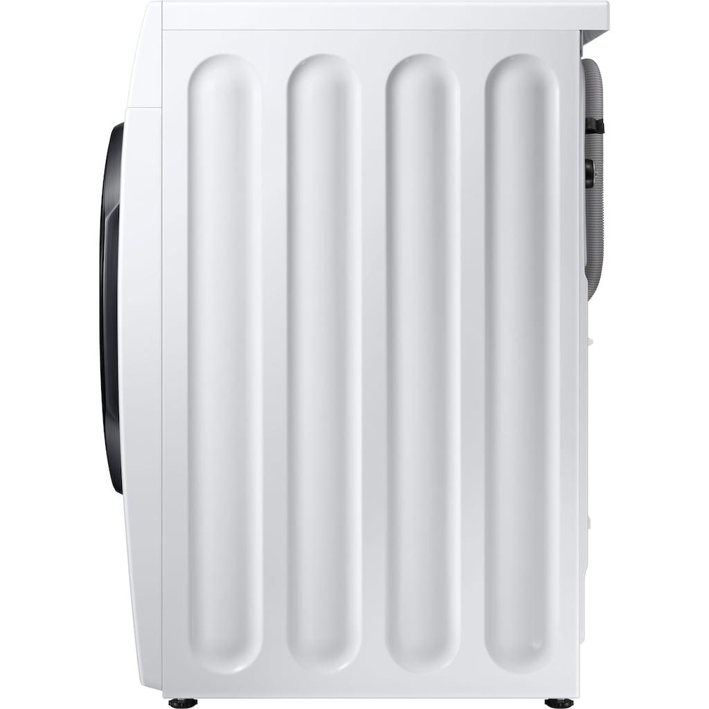 Samsung Waschtrockner »WD91TA049BE«, WD5000T