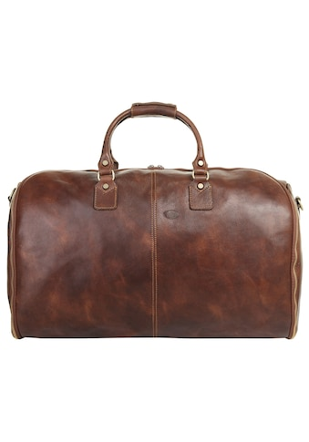Piké Reisetasche, abschließbar kaufen
