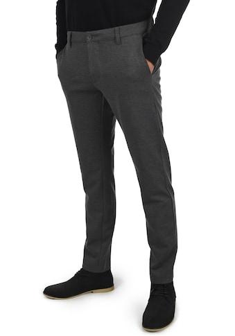 Indicode Chinohose »Koldart«, lange Hose im Chino-Stil kaufen