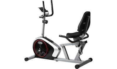 body coach Sitz-Heimtrainer kaufen