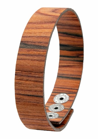 LAiMER Armband »Armband S1116« kaufen