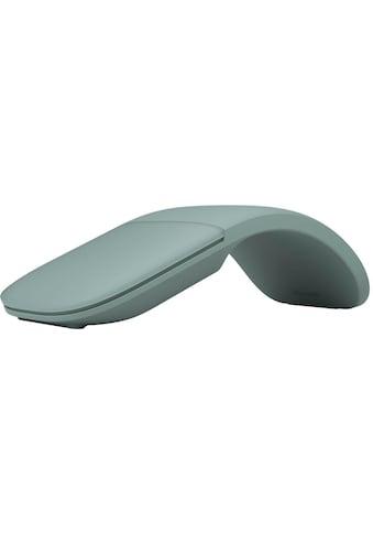 Microsoft Maus »ELG-00041«, Bluetooth kaufen