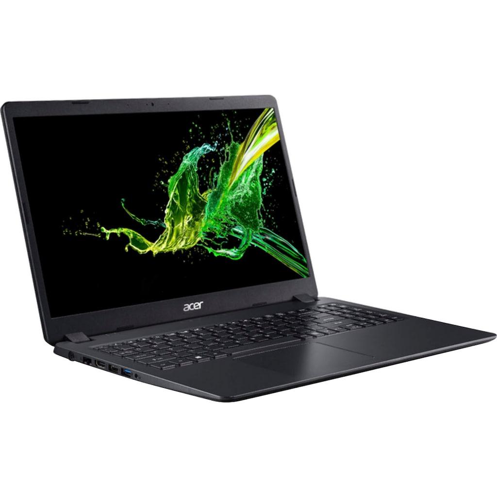 Acer Notebook »A315-56-56DA«, (512 GB SSD)