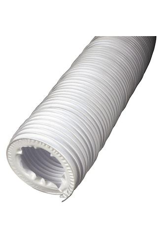 Xavax Wäschetrockner - Abluftschlauch »4 m« kaufen