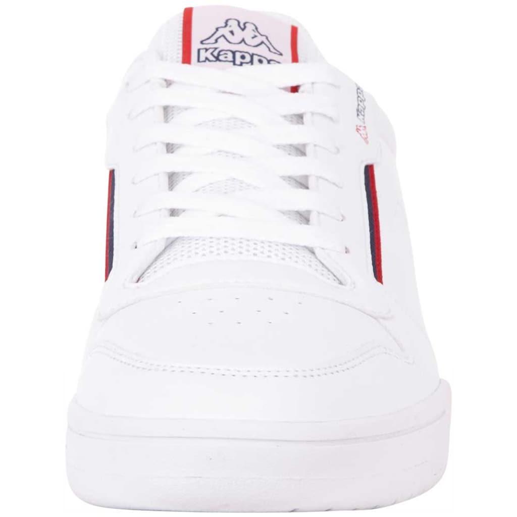 Kappa Sneaker »MARABU«, auch in Kindergrößen erhältlich