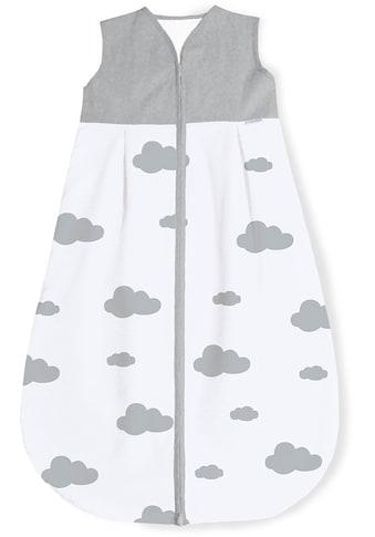 Pinolino® Babyschlafsack »Wölkchen« kaufen